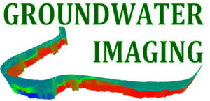 Groundwater Imaging