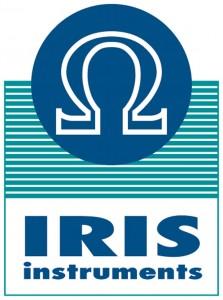 Irislogo1187x886