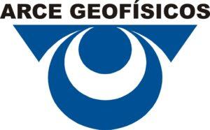 LogoArceGeofisicos