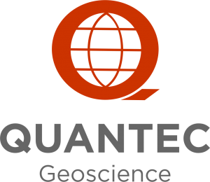 Quantec Official Logo 2017 Q with words below - Copy