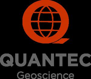 Quantec Official Logo 2017 Q with words below - Copy
