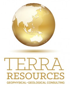 Terra-Resources-Logo-cropped