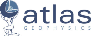 atlas_full_2.4_5.9