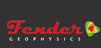 fender-geophysics-logo