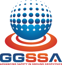 ggssa-web-bottom