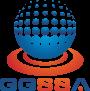 GGSSA