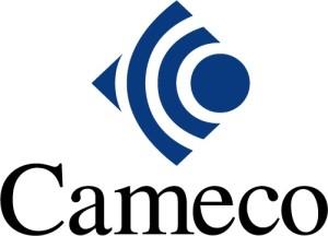 Cameco_notag_294_500w