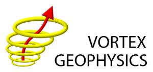 Vortex-Logo-w-Text-2012