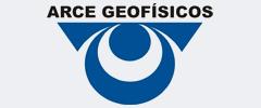 Arce Geofisicos