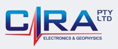 Cira Electronics & Geophysics