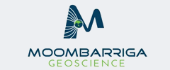 Moombarriga Geoscience