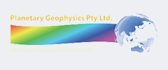 Planetary Geophysics
