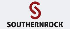 Sothernrock Geophysics
